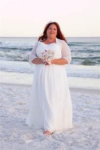 catrese s beach wedding dress strut bridal salon