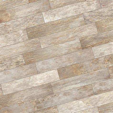 tile flooring creek az top 28 tile flooring creek az tile flooring creek az 28 images tile flooring in arizona