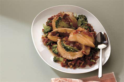 cucinare le seppie in umido ricetta umido di seppie la cucina italiana