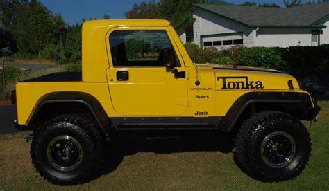jeep tonka wrangler tonka jeep jeeps oiiiiiiio pinterest