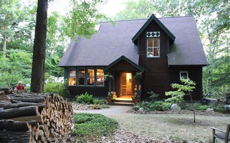 Susan Susanka Small House Plans