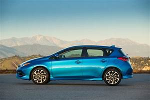 2016 Scion iM is the return of the Corolla Wagon - NASIOC