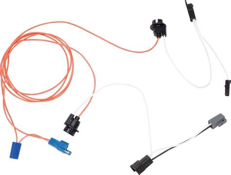 camaro parts electrical and wiring wiring and 79 camaro painless wiring harness