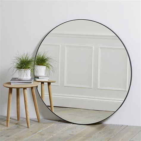 Kmart Bathroom Mirrors