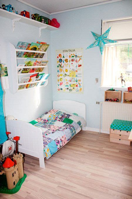 Room Decorating Ideas For 18 Year Olds by 4 Year Boys Room Children In 2019 4 Year Boy