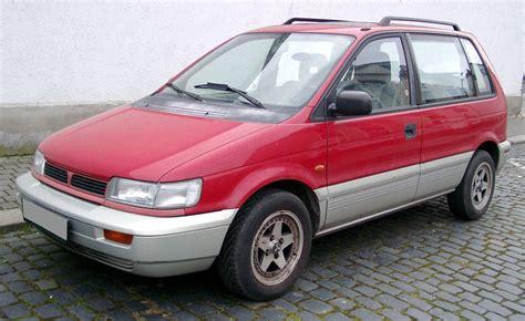 manual repair autos 1992 plymouth colt vista spare parts catalogs 1991 dodge colt vista wagon 2 0l manual