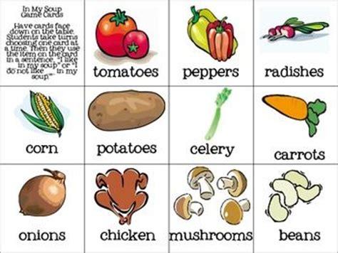 25 best ideas about soup on soup 187 | d6d1f55279f2481c811eb44c97b0e984 language activities book activities