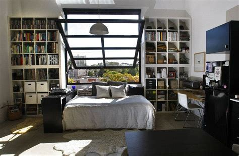 möbel loft essen 17 best images about chambre 224 coucher on zara home loft and guest rooms
