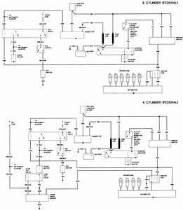Fuel Pump Wiring Diagram For Chevy Cavalier