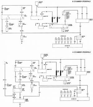 1999 S10 Blazer Tail Light Diagram 3484 Julialik Es