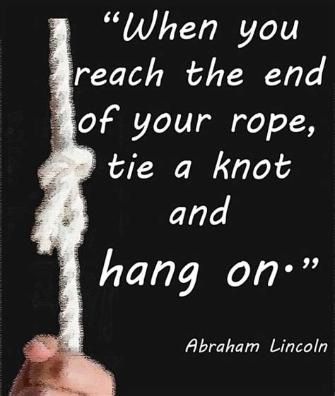 Inspirational Quotes About Suicide Prevention. QuotesGram