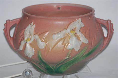 not shabby roseville top 28 not shabby roseville top 28 not shabby roseville vintage roseville pottery top 28