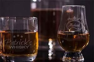 Gläser Mit Gravur Günstig : whiskyglas f r nur 12 90 mit gravur g nstig auf rechnung online bestellen ~ Frokenaadalensverden.com Haus und Dekorationen