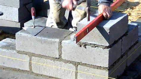etape de construction d une maison les 8 233 de la construction d une maison la pr 233 paration