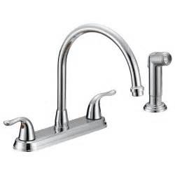 gorgeous kitchen faucet home depot on moen ca87527 chrome