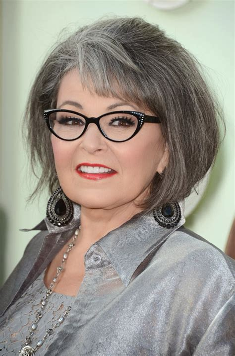hairstyles for women over 50 with glasses fave hairstyles