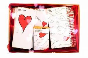 14 Green Gift Ideas For Valentine's Day | Inhabitat ...