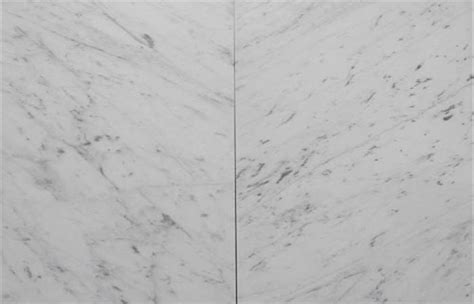 marble tile vs porcelain why marble comes out on top