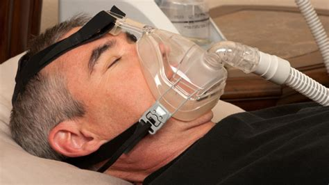cpap  sleep apnea treatment  copd