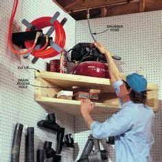 workshop air images workshop garage workshop