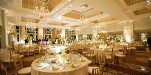 Hotel Casa Del Mar Corse : hotel casa del mar weddings get prices for wedding venues in ca ~ Melissatoandfro.com Idées de Décoration