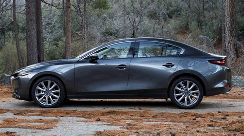 mazda sedan  wallpapers  hd images car pixel