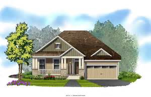 Ryland Homes Floor Plans Houston by Old David Weekley Floor Plans House Design And