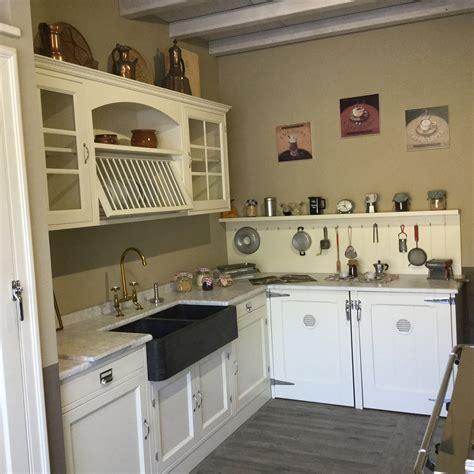 marchi cuisine marchi cucine cucina scontata 45