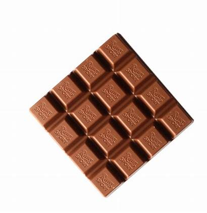 Chocolate Choco Gifs Ritter Giphy Unpack Tweet
