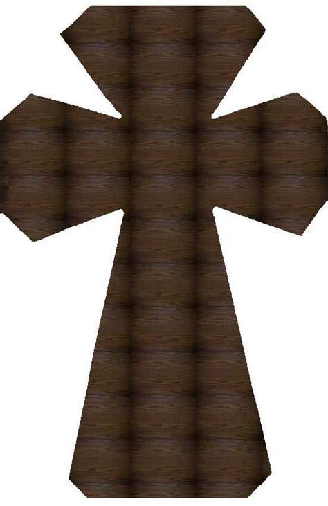 cross patterns  woodworking plans diy