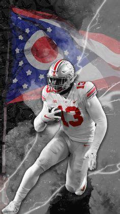 buckeye nation images   ohio state