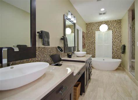 simple bathroom remodel northern va northernvirginiabathroomremodelingserviceswarmshowertub and