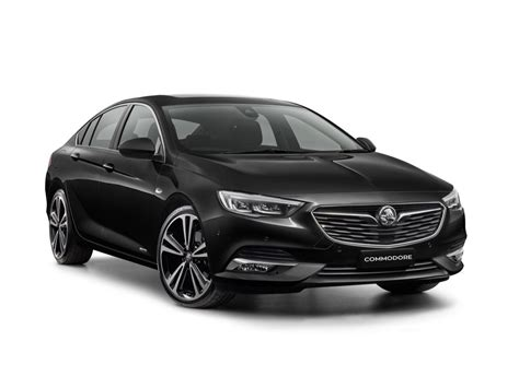 Peninsula Holden Is A Bankstown Holden Dealer And A New