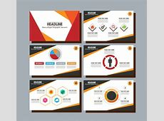 Presentation free vector download 3,173 Free vector for