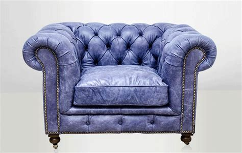 canape cuir chesterfield canape fauteuil chesterfield cuir accueil design et mobilier