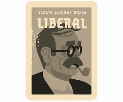 Hitler Secret Cards Temkin Max Thecoolector