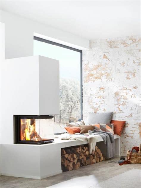 Kaminofen Für Wohnzimmer by Pin Angelika Schauer Auf Flo Haus Kamin Wohnzimmer