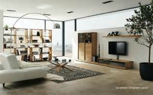 design livingroom neutral living room design interior design ideas