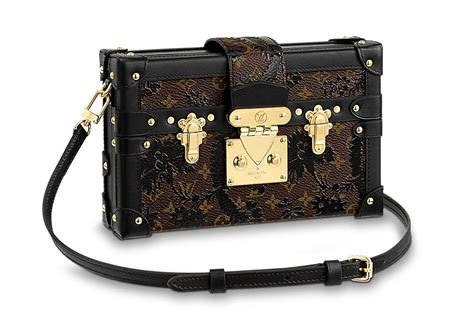 part  louis vuittons spring  bag collection     purseblog