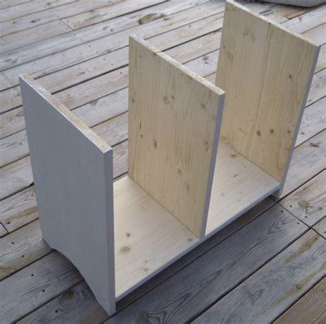 fabriquer sa cuisine en bois fabriquer sa cuisine en bois maison design bahbe com