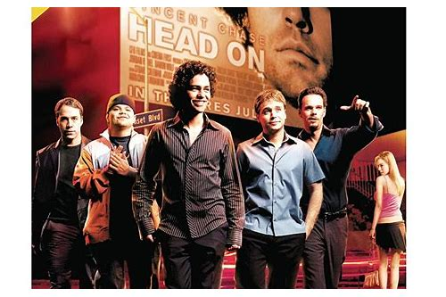 download entourage complete seasons