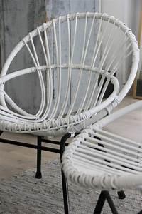 Meuble Pour Terrasse : meuble pour terrasse finest pose terrasse lame composite ~ Premium-room.com Idées de Décoration