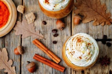 Aesthetic Cozy Fall Backgrounds Desktop by Apple Autumn Background Biscuits Candles Image