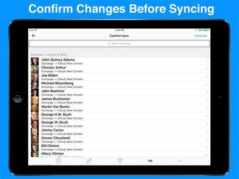 Account Purple A Gmail Address contact mover & account sync for exchange outlook, icloud