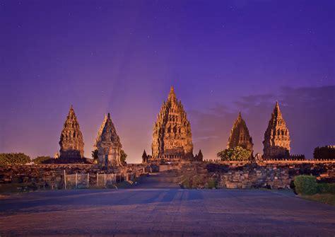 java indonesia prambanan taman wisata candi photograph