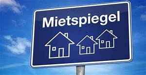 Mietspiegel Berlin Berechnen : mietspiegel ~ Themetempest.com Abrechnung