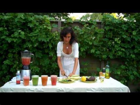 maryse cuisine voedzaam lunch gerecht met avocado 39 s food gerecht