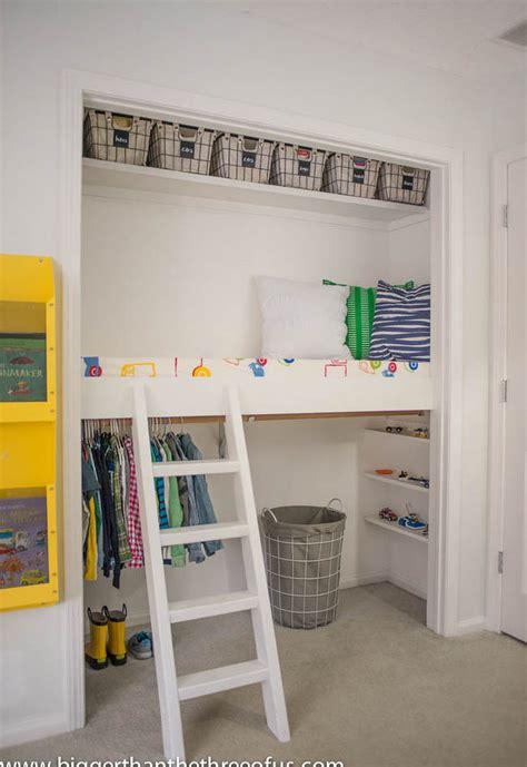 Diy Closets by Diy Closet Loft Hometalk