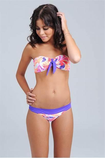 Teen Sienna Bikinis Panos Tween Swimwear Bikini