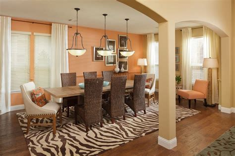 Home Decor 77338 : Park Lakes Preserve, A Kb Home Community In Humble, Tx